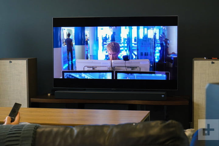 The ultimate Prime Day deal? Amazon knocks $700 off the Samsung WH-N950 soundbar