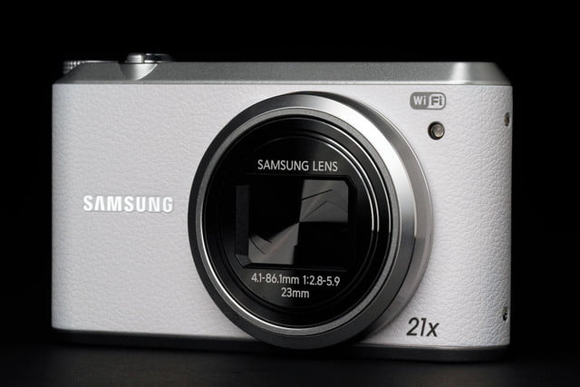 Samsung-WB350F-front-left-2
