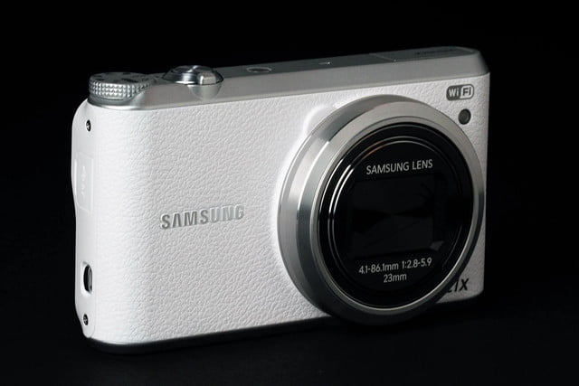 Samsung-WB350F-front-right