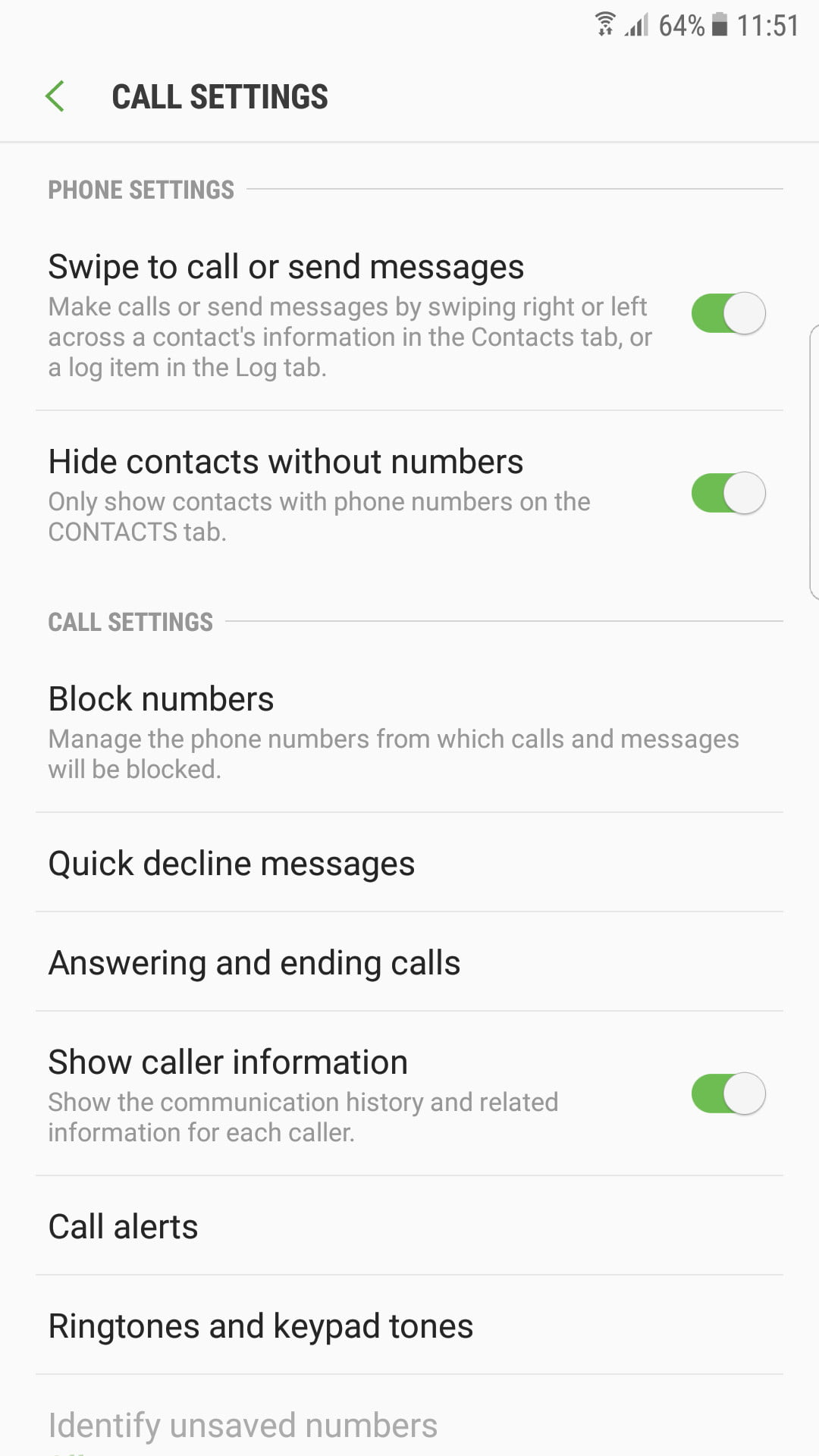 how do i block my number on my iphone how to block a number in android using your smartphone or 21276