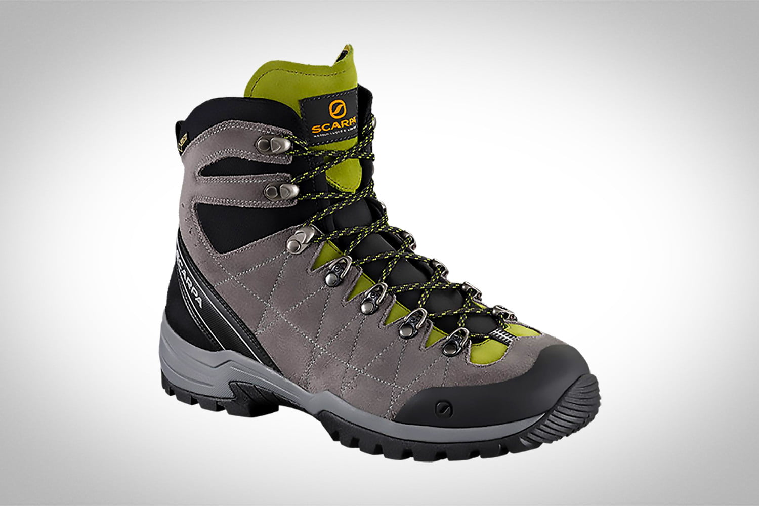 of gear boots comfortable best hiking full walking lead patrol the comforter chukka