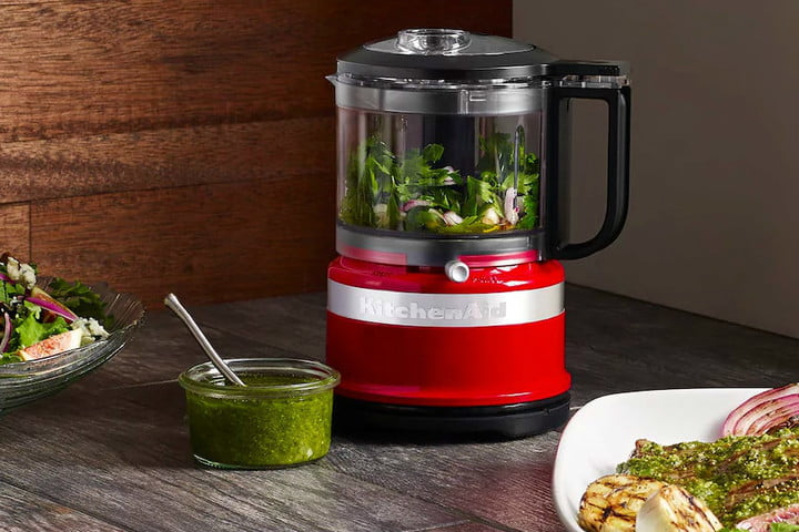 These are the best food processors on the market digital trends best food processors screen shot 2017 11 29 at 6 forumfinder Choice Image