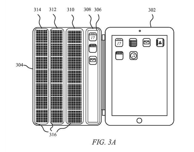apples ipad smart cover patent looks to bend the rules for displays screen shot 2016 05 10 at 03 00 am 0