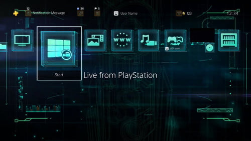 The Best PS4 Themes   Digital Trends