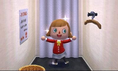 nintendo announces two new animal crossing games screenshot10