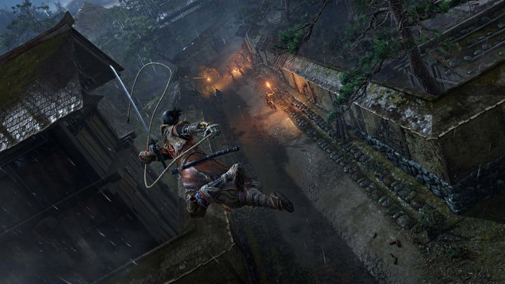 sekiro shadows die twice beginners guide sekirostealth