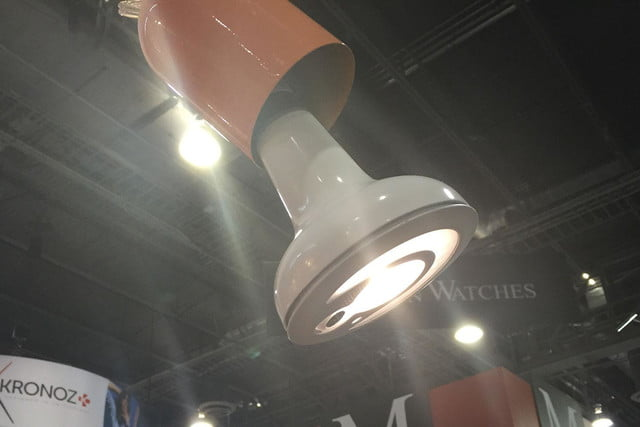sengled snap is an led bulb security system debuting at ces 14