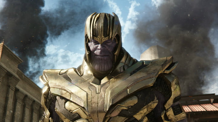Five mind-blowing Avengers: Endgame theories that could totally change the MCU