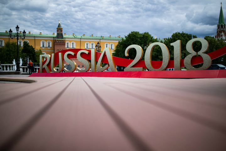 best apps for 2018 world cup russia
