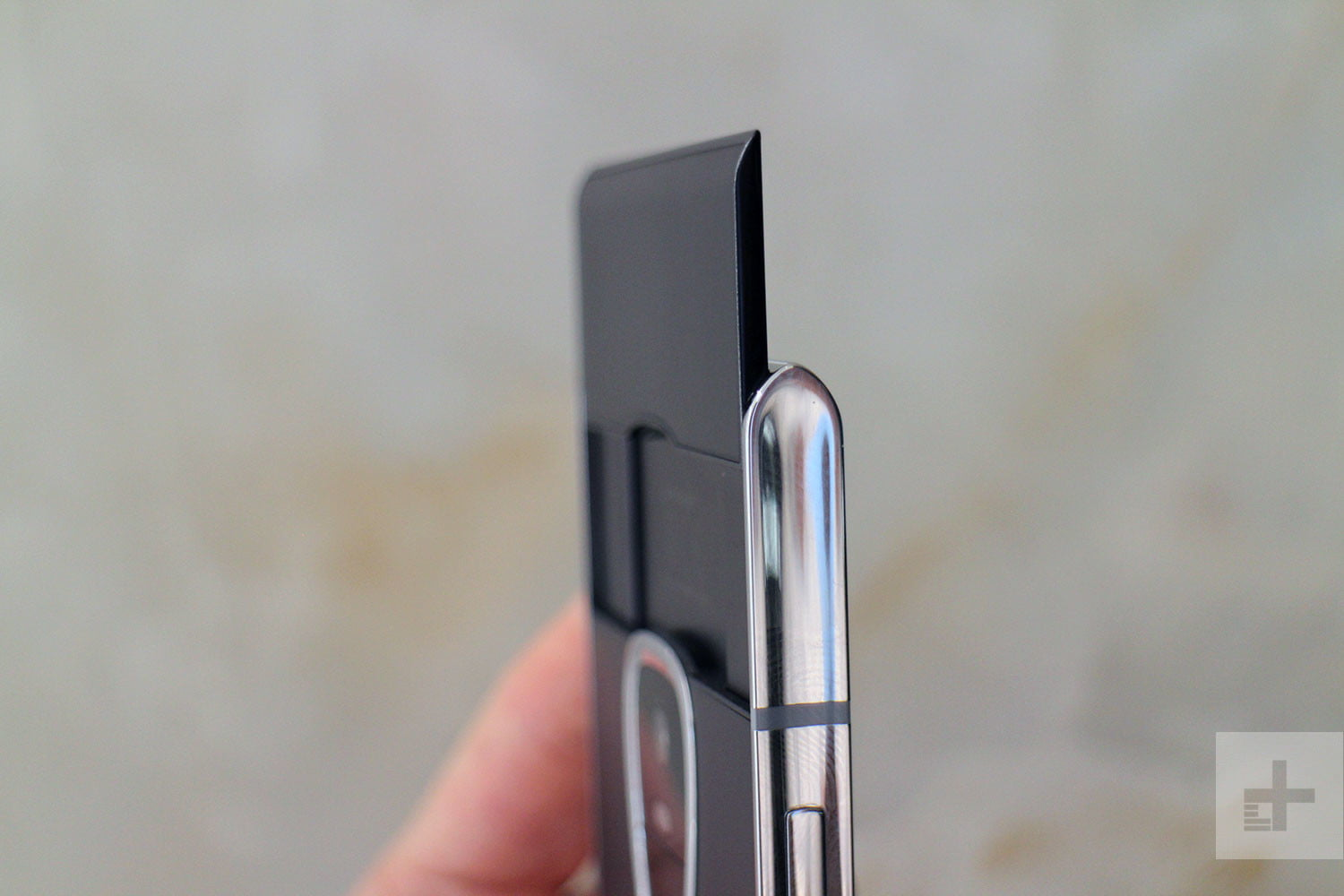 How Sirin Labs Finney Crypto Phone Could Change The Way We Pay Mobile Repair In Electronic Lab Working Place Royalty Free Stock