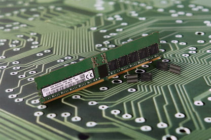 DDR5: Everything You Need to Know About Next-Gen RAM
