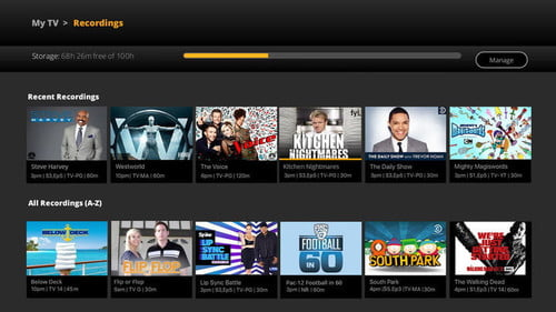 Sling TV vs  Hulu: Which Live TV Streaming Service Is Best
