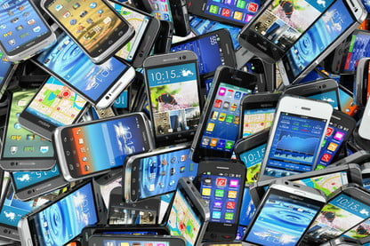 How to Reuse or Recycle your Old Phone or Tablet | Digital
