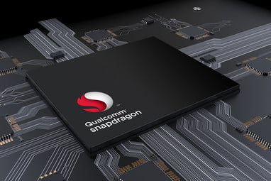 Qualcomm's Snapdragon 1000 Rumored to Have Eight Cores, New