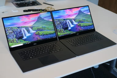 The Best 4K Laptops: Dell XPS, Razer, HP Spectre, and More