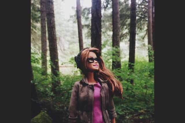 portlands hipster barbie is just too cool socality 0020