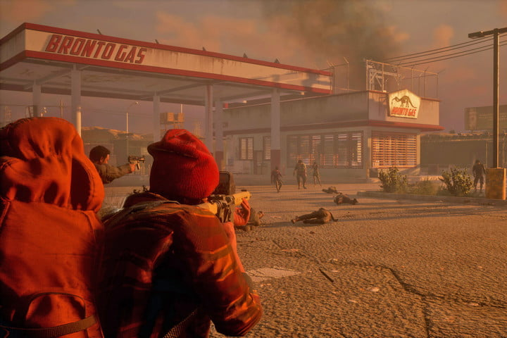 state of decay 2 beginners guide sod2guide1