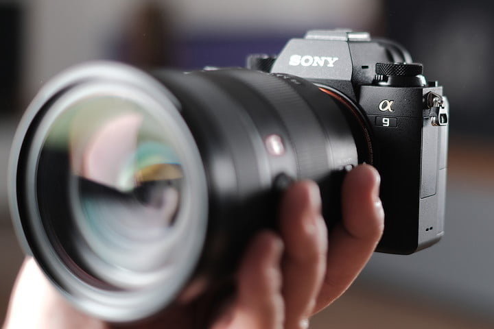 sony-a9-best-mirrorless-camera