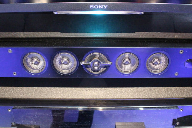 sony hi res sound bar xt3 nt3 st9 6