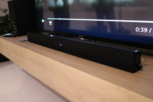 sony hi res sound bar xt3 nt3 st9 8
