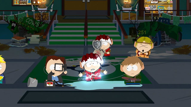 South Park screenshot 25