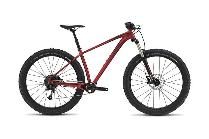 best mountain bikes specialized fuse comp 6fattie prd lifestyle