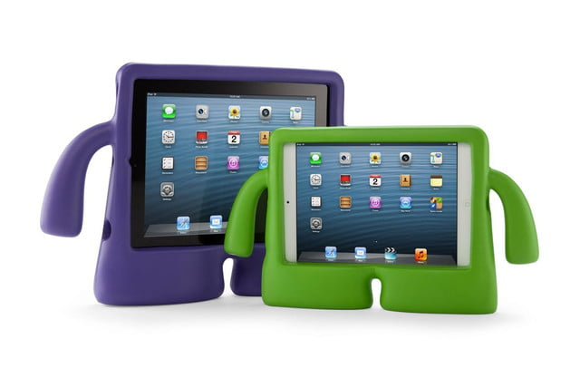 best ipad mini cases and covers speck 1