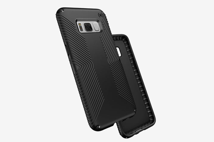 best cover samsung galaxy s8 plus