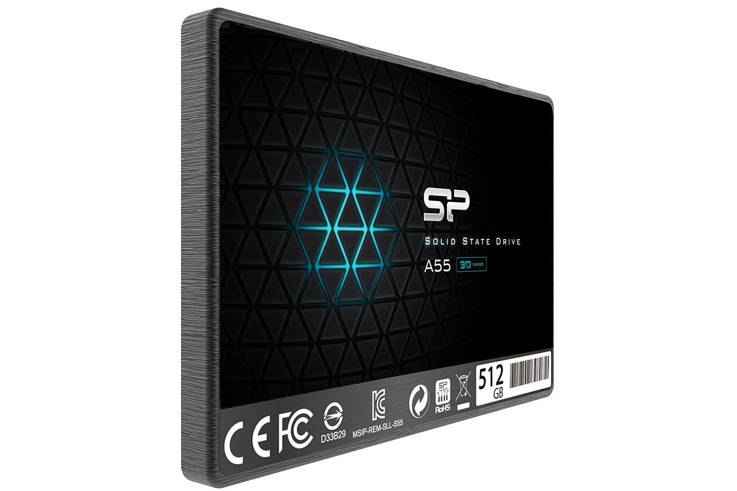 high refresh rate gaming pc build for under 1000 spssd