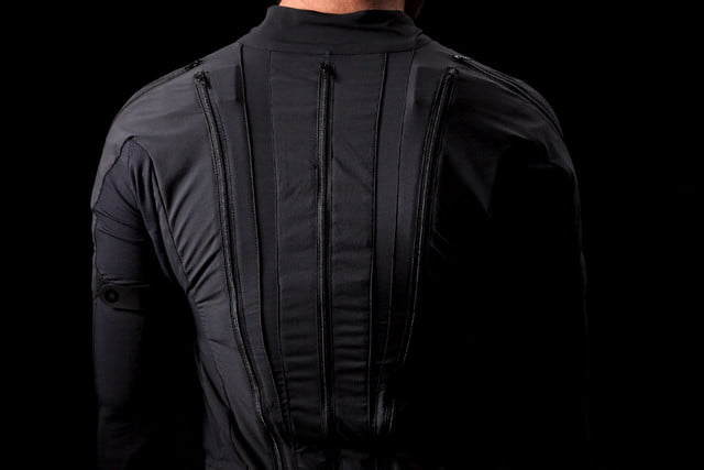 affordable motion capture suit ss pro highres mg 6766