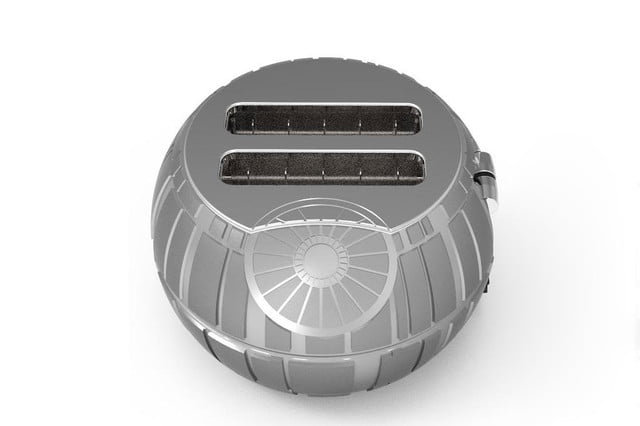 star wars death toaster 003