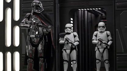 Here's How to Watch Star Wars Online Without Using The Force