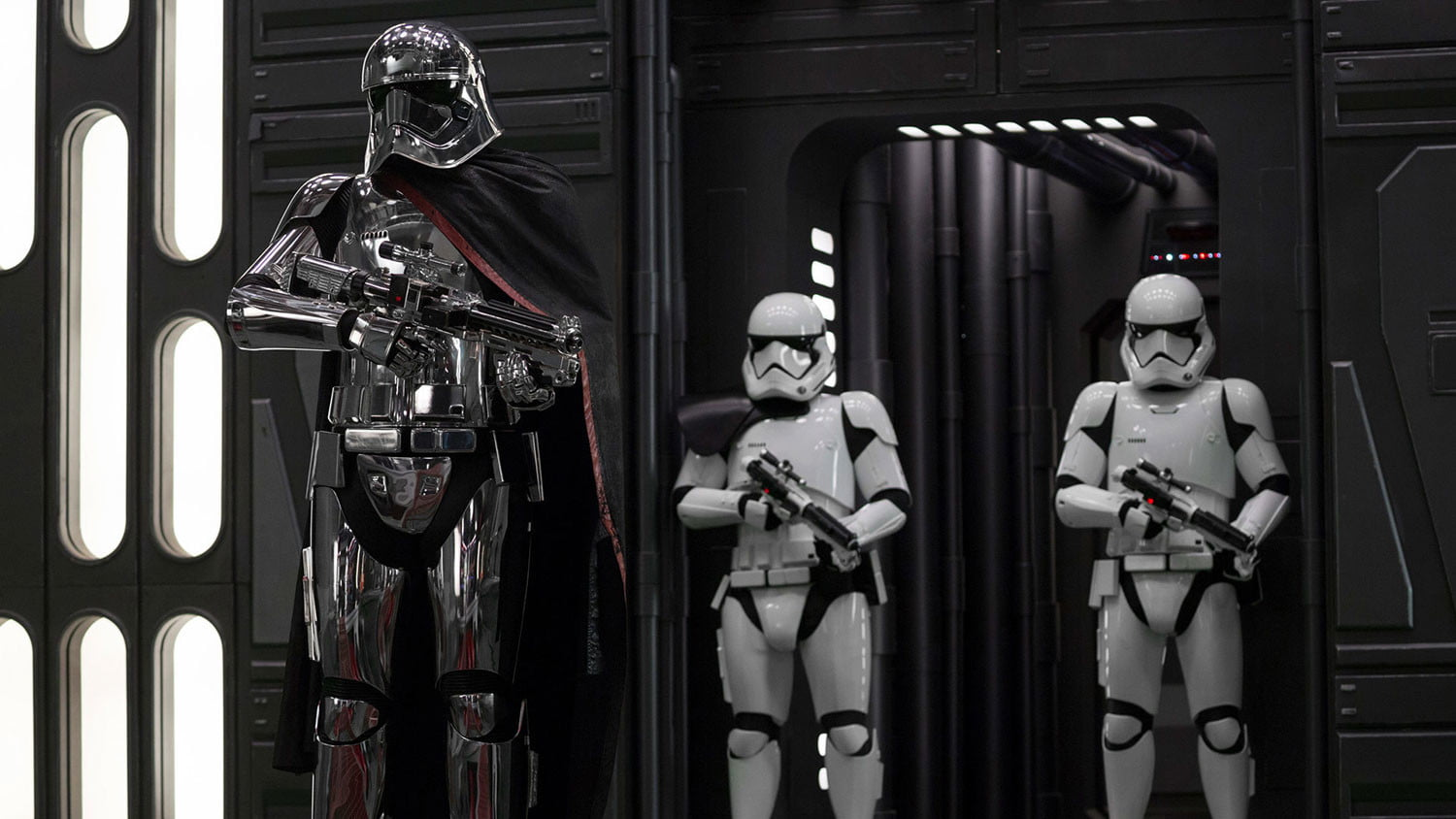 Candid Camera Star Wars : Star wars episode viii news rumors everything you need to know