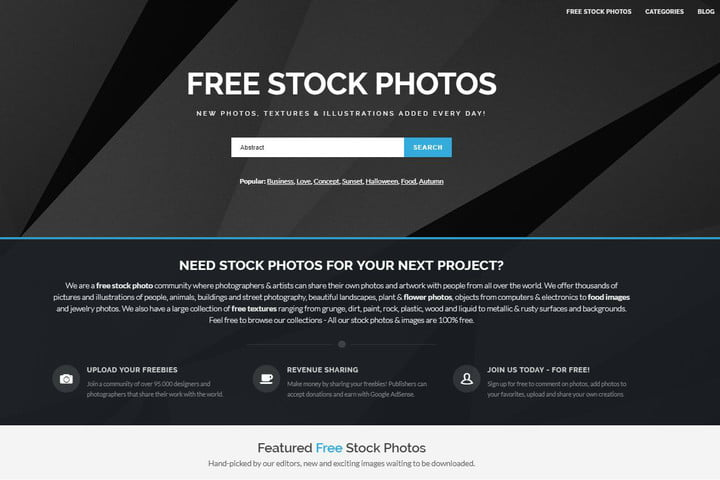 where to download public domain images version 1506625531 stockvault