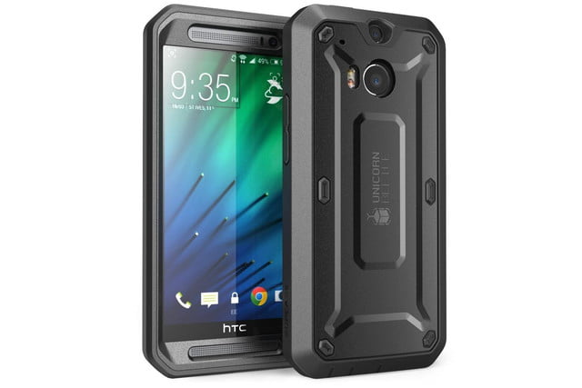 best htc one m8 cases supcase unicorn beetle