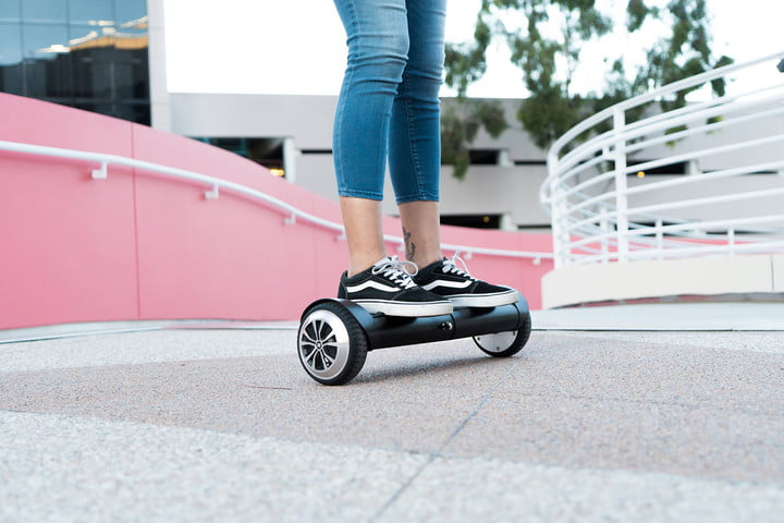 worst tech product names swagtron hoverboard close