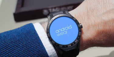 How to Use Google's Wear OS with an Android or iOS Smartphone