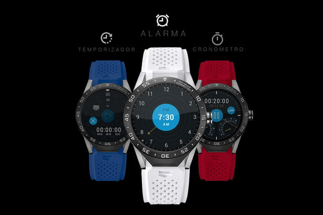 tag heuer smartwatch apps development news tagheuerconnected microapps lockup 01 es