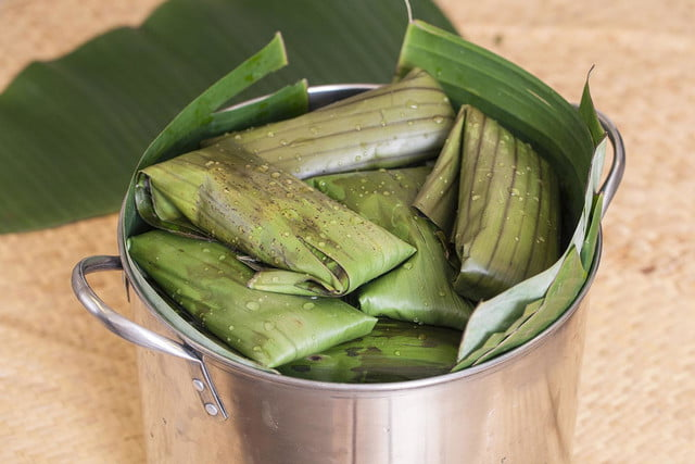 cool kitchen gadgets you might not find in the u s tamale steamer
