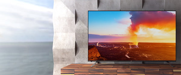 One of the best TVs you can buy comes out May 1, and it's shockingly affordable