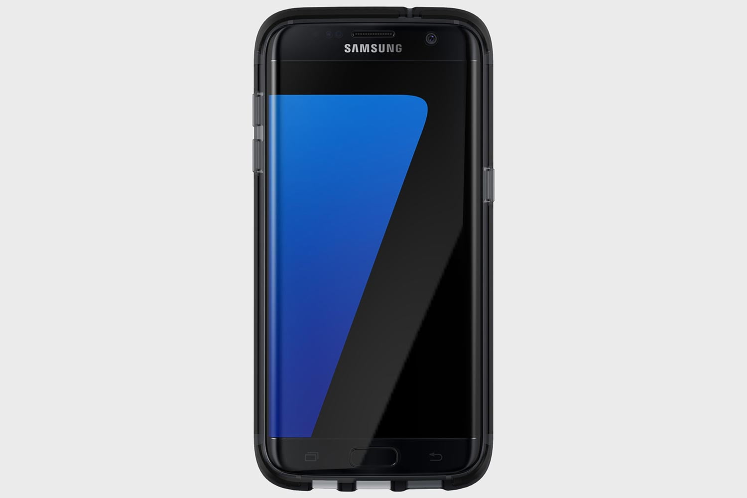 finest selection 8755e a2e60 The 23 Best Galaxy S7 Edge Cases | Digital Trends