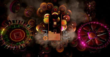 Tetris Effect coming to PC gamers Via Epic Games Store with VR