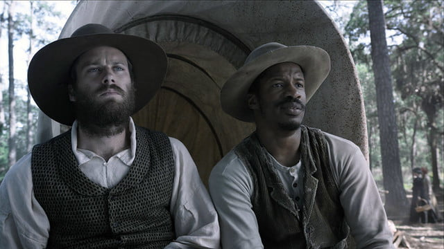 sundance birth nation movies the of a 4