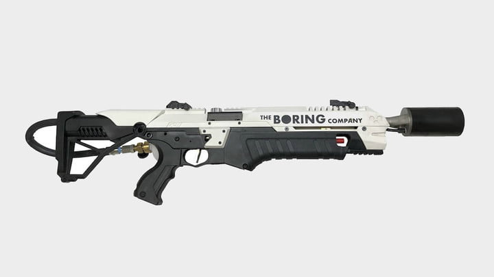 5 practical uses elon musks impractical flamethrower the boring company v2 jpg