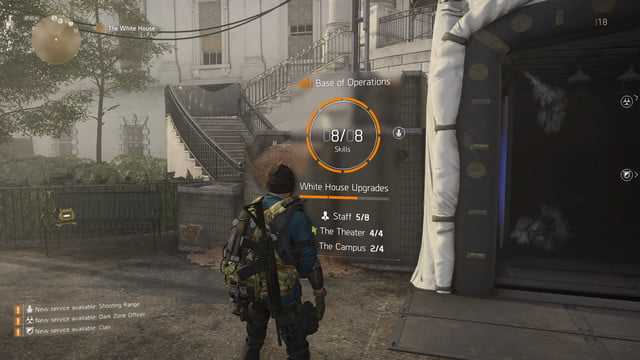 f98689074 The Division 2 Review  DC Has Never Been More Fun