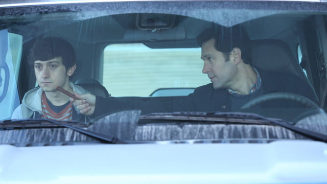 sundance birth nation movies the fundamentals of caring 1