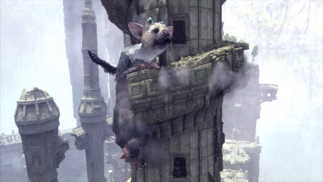 the last guardian interview 05