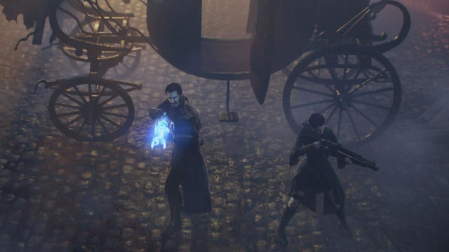 the order 1886 014
