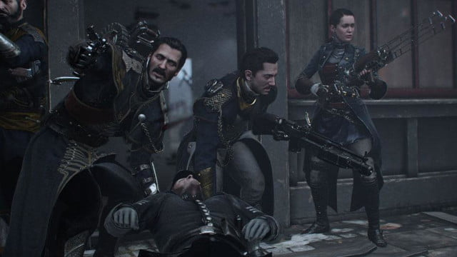the order 1886 023