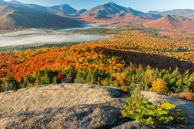 2016 best state for fall photography tim behuniak new york